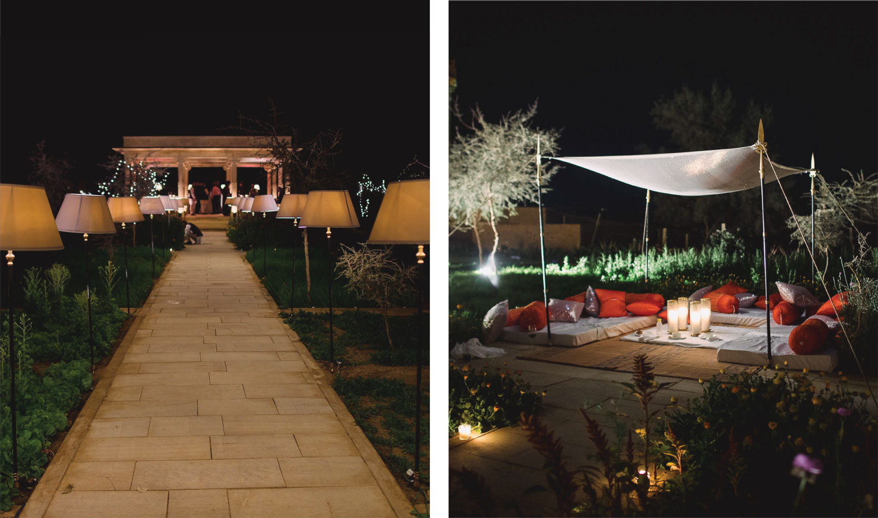 Wedding Venue in Rajasthan