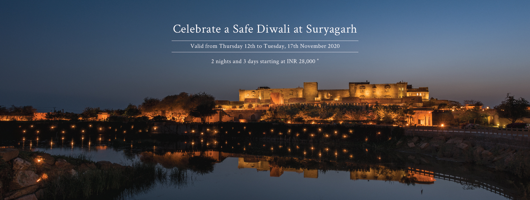 Suryagarh_Diwali 2020_Final_FB Cover-Event Photo